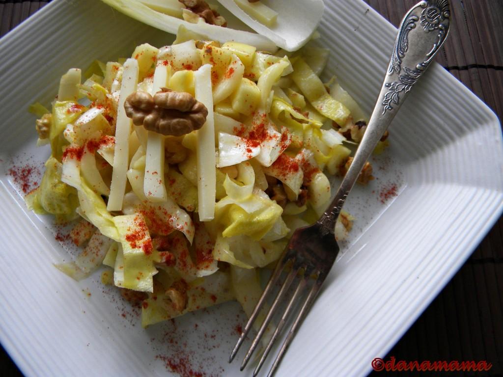 salata de andive4