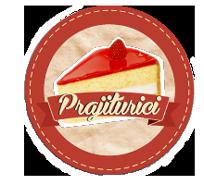 Prajiturici si altele | Blog culinar