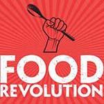 Jamie Oliver 's Food Revolution | Jamie Oliver (US)