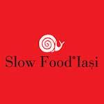Slow Food Iasi Convivium