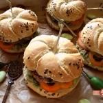 burgeri vegetarieni.5jpg
