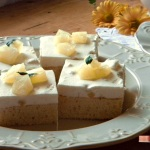 prajitura cu lapte de cocos si ananas4