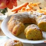 prajitura cu morcov2