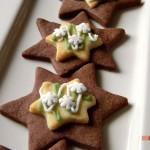 biscuiti de Craciun4
