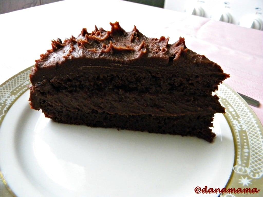 felie tort