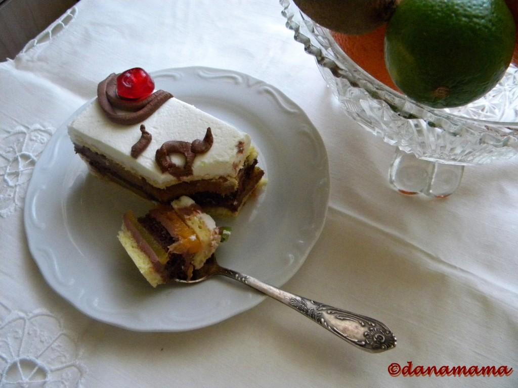 Felie tort2