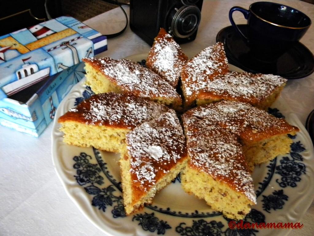 prajitura cu miere4