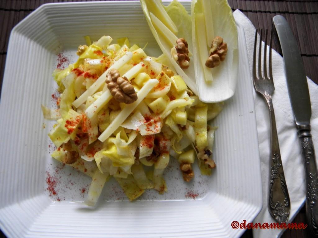 salata de andive2