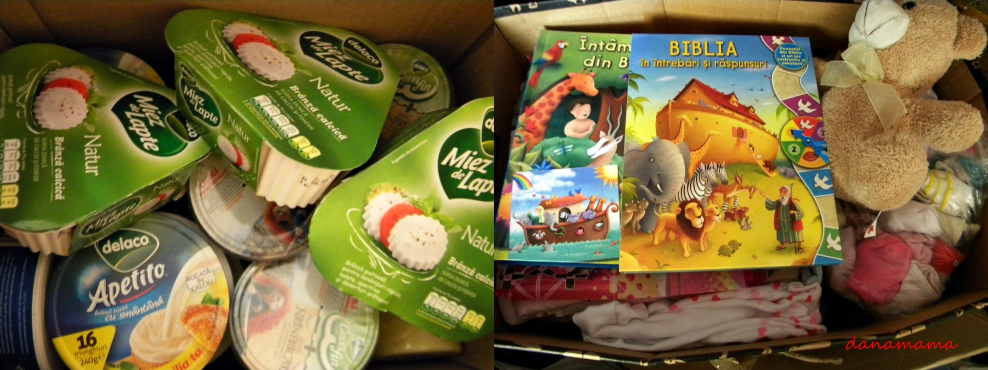 cadouri pt. copiii din Boreni.2jpg
