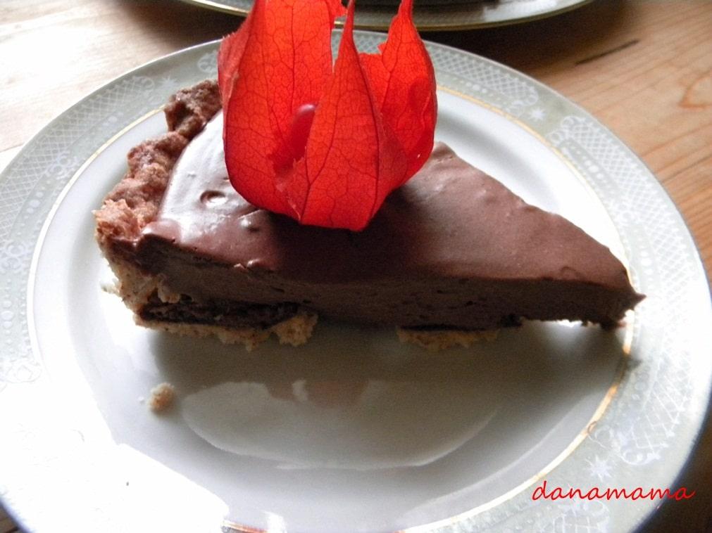 tarta ciocolata5
