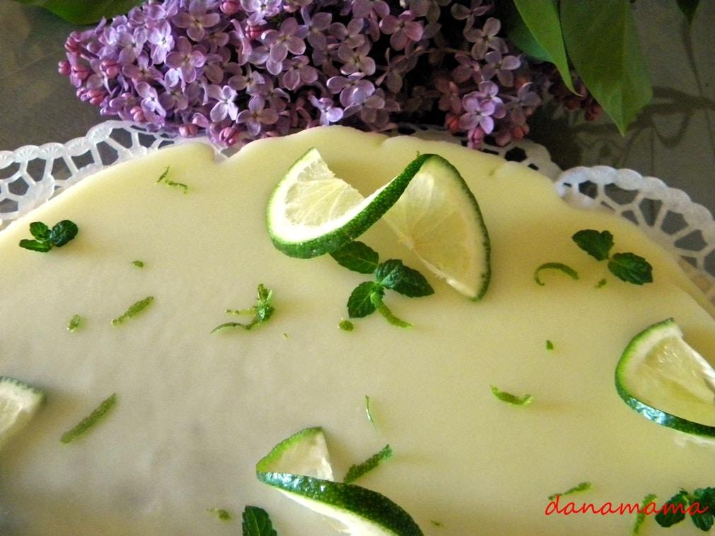 tort lime2