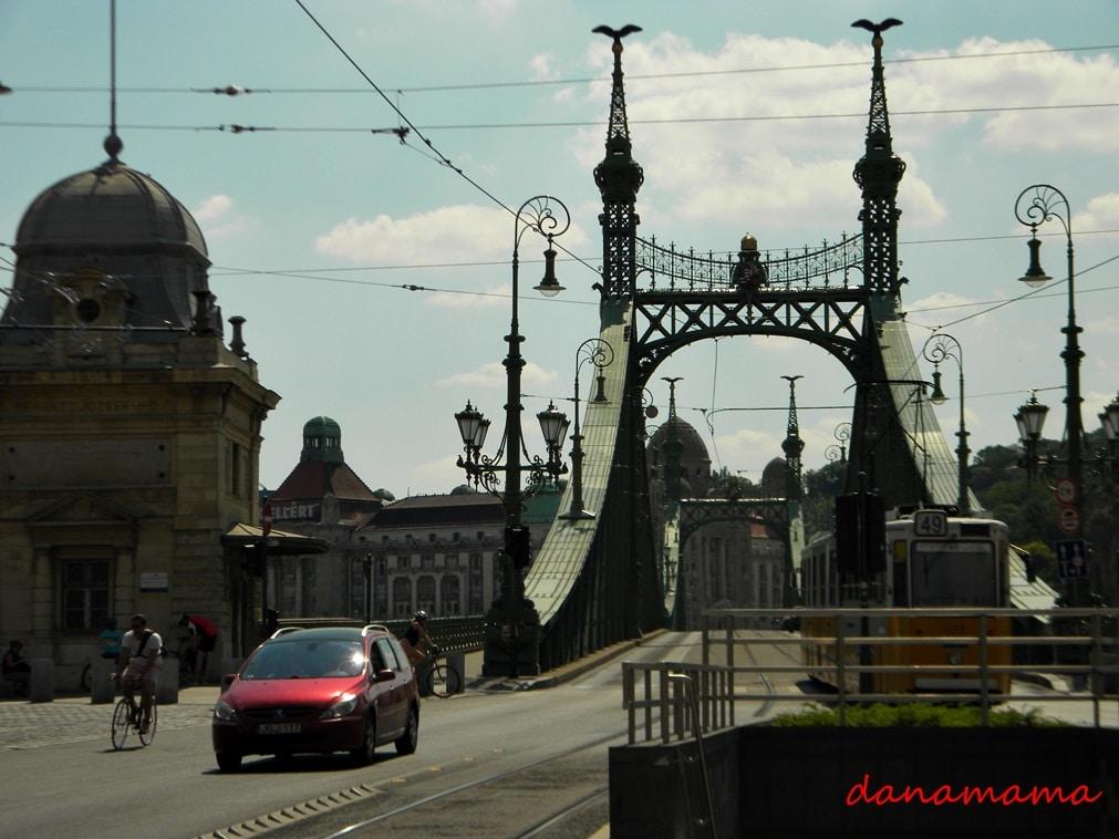 Budapesta19