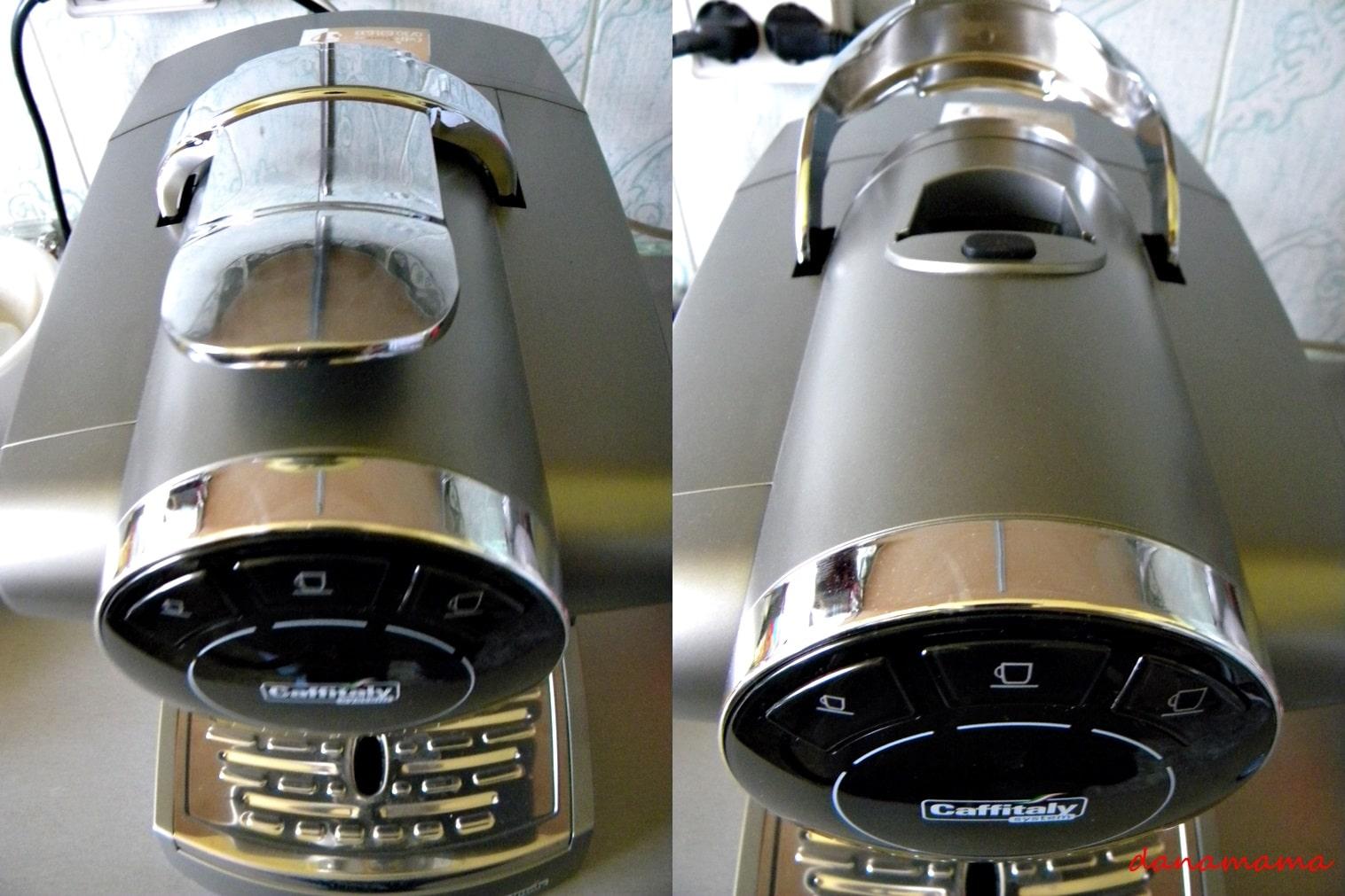cafea3