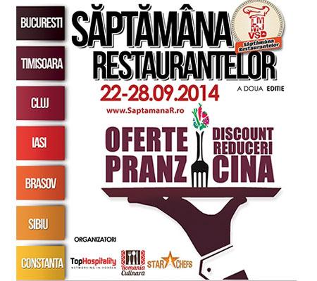 Saptamana-restaurantelor3