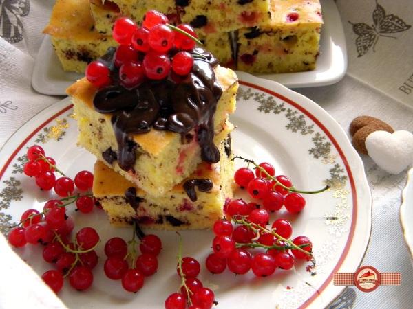 prajitura cu fructe si ciocolata3