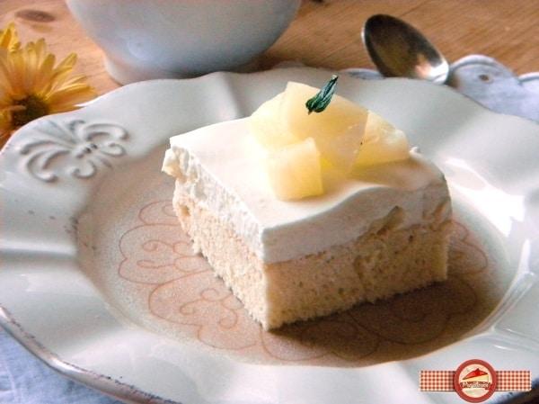 prajitura cu lapte de cocos si ananas2