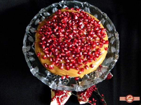 tort caramel4