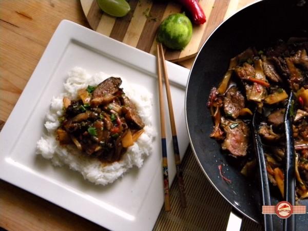 rata la wok cu legume3