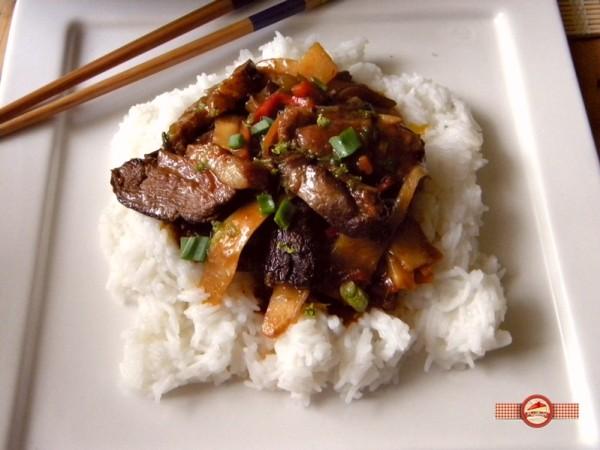 rata la wok cu legume4