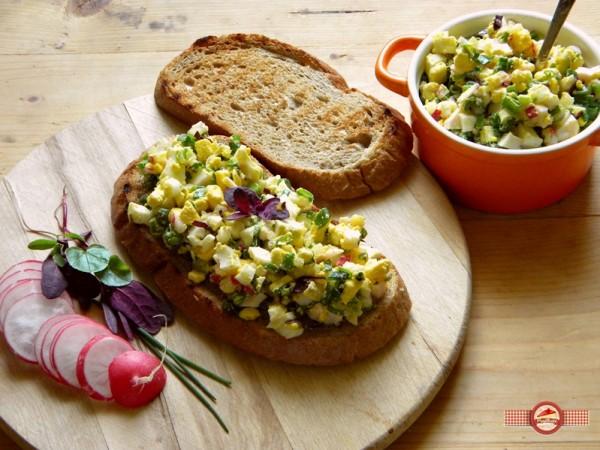 salata de oua4