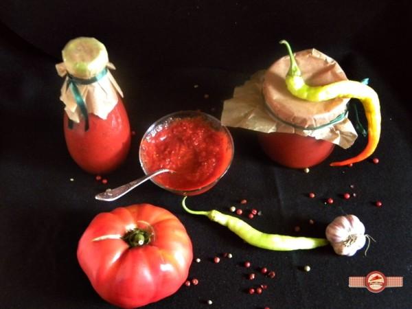 ketchup de casa3