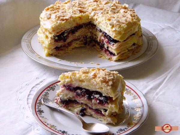 Tort Napoleon2