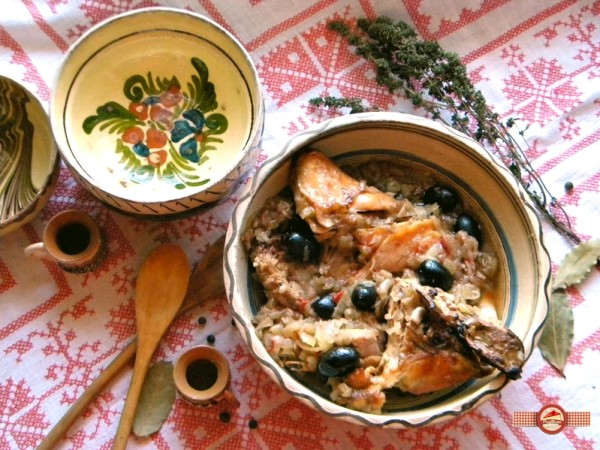 Mancarica rece de iepure cu ceapa2