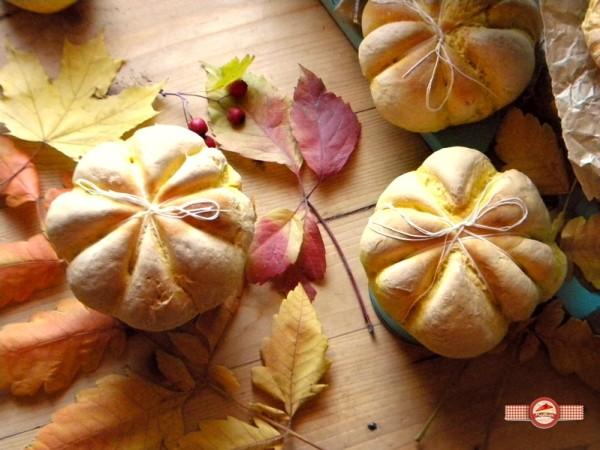 pumpkin bread4