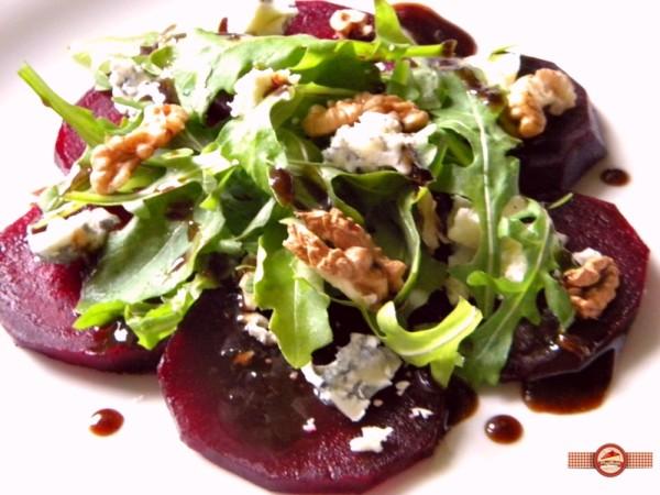 salata de sfecla festiva1