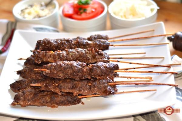 adana kebab1