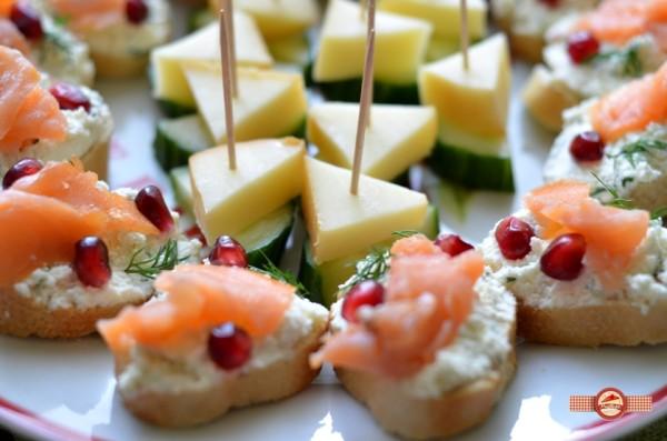 aperitive cu somon3