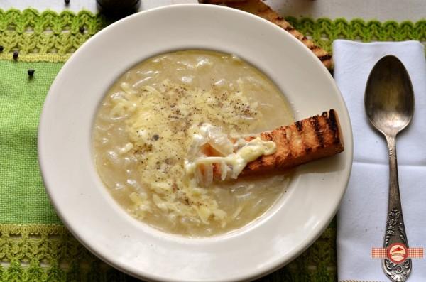 supa de ceapa1