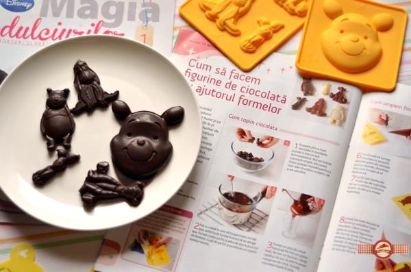 magia dulciurilor3