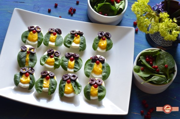 oua umplute pentru copii2