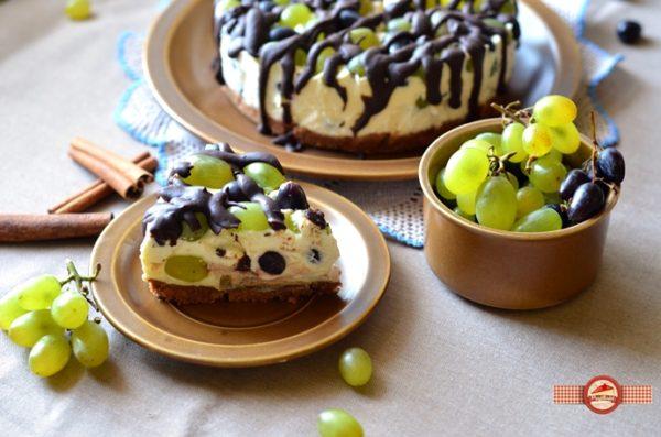 cheesecake-cu-struguri1