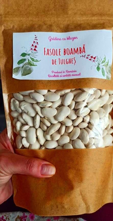 boamba de Tulghes